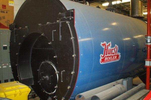 DSCF3730 Boiler
