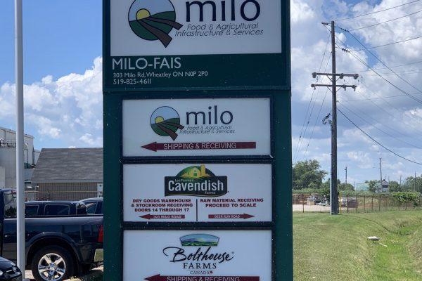 Milo-FAIS_External 00